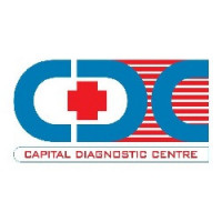Capital Diagnostic Centre (Radiology Lab, Pathology Lab) Islamabad