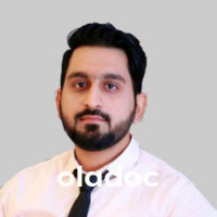 Dr. Usman Tahir