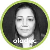 Dr. Shazia Siddiq (Obstetrician, Gynecologist) Multan