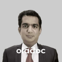 Top Pediatrician Islamabad Dr. Ali Akbar Sial