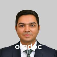 Dr. Rajesh Kumar Bansari (Gastroenterologist, Pediatric Gastroenterologist, Internal Medicine Specialist, Hypertension Specialist, Hepatologist, General Physician, Family Physician, Consultant Physician) Karachi