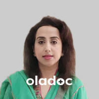 Top Dermatologist Lahore Dr. Ashba Nasir Cheema