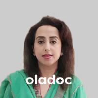 Dr. Ashba Nasir Cheema (Dermatologist, Laser Specialist, Cosmetologist) Lahore