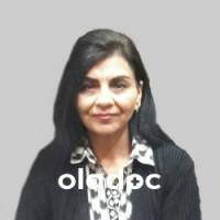Top Sonologist Islamabad Dr. Norin Tariq