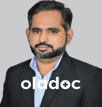 Dr. Tanveer Ahmed (Urologist, Sexologist, Male Sexual Health Specialist) Karachi