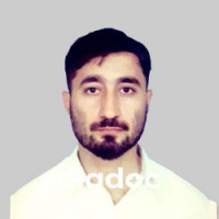 Assist. Prof. Dr. Musarrat Hussain (General Surgeon, Laparoscopic Surgeon) Peshawar