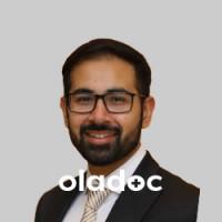 Dr. Noor Dastgir (Cardiologist) Lahore