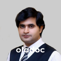 Dr. Ahmed Bin Khalid Khan (Dentist, Periodontist) Karachi