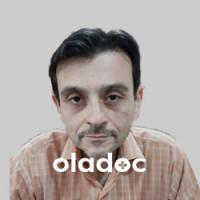Dr. M. Babar Baig (Urologist) Karachi