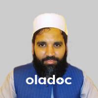 Dr. Ghulam Muhyyud Din (Dermatologist, Regenerative Medicine, Cosmetologist) Multan