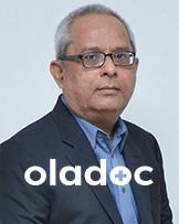Prof. Dr. Muhammad Zia Yaqub (Interventional Cardiologist, Cardiologist) Karachi