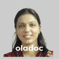 Dr. S. Saba Zaidi (Neurologist) Karachi