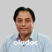 Assist. Prof. Dr. Sheikh Muhammad Imran (Urologist, Sexologist, Pediatric Urologist, Male Sexual Health Specialist, Andrologist) Multan