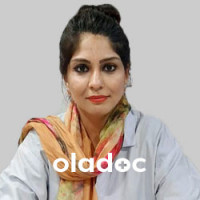 Top Gynecologist Karachi Dr. Zakia Bano