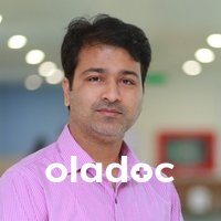 Top Neurologist Multan Dr. Salman Farid