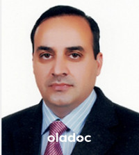 Dr. Mohammad Hanif
