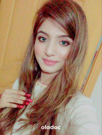 Top Gynecologist Lahore Dr. Sadia Ilyas