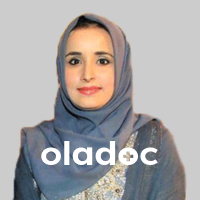 Top Diabetologist Lahore Dr. Sumayya Shabbir