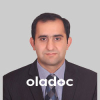 Dr. Abdul Haleem (Psychiatrist) Video Consultation