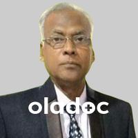 Top Homeopath Karachi Dr. Ateeq R. Ansari