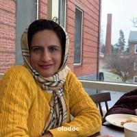 Dr. Qaisra Khan (Dermatologist, Cosmetologist) Karachi