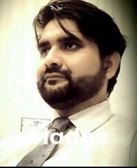 Dr. Shahbaz Ali  (Dermatologist, Hair Transplant Surgeon, Cosmetologist) Lahore