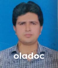 Top Cardiologist Multan Dr. Abdul Razzaq