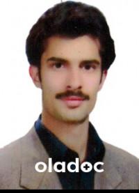 Dr. Muhammad Sohail Khan (Pediatrician) Peshawar