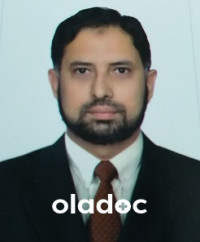 Dr. Sajid Sattar Butt (Internal Medicine Specialist, General Physician, Family Physician) Lahore