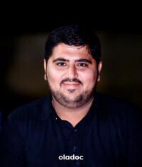 Dr. Muhammad Kumail Shaikh