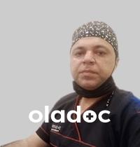 Dr. Malik Qaiser Awan (Pediatrician, Neonatologist) Islamabad