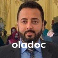 Dr. Furqan Saleem (Pediatrician, Neonatologist) Lahore