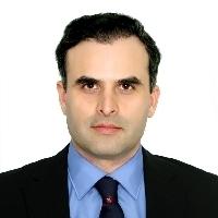 Assist. Prof. Dr. Mumraiz Naqshband