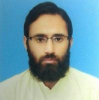 Dr. Muhammad Adeel Arshad