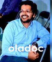 Dr. Muhammad Abdur Rehman (Neuro Surgeon) Faisalabad