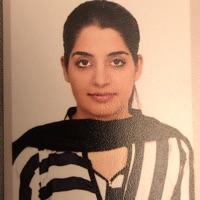 Dr. Paras Riaz (Pediatrician) Karachi