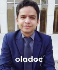 Dr. Muhammad Saleem (Nephrologist) Lahore