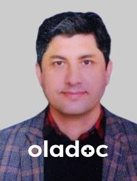 Dr. Anwar Ali (Cardiologist) Islamabad