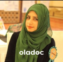 Ms. Tanzila Mushtaq (Psychologist, Counselor) Video Consultation