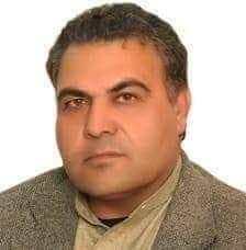 Dr. Rooh Ul Amin (Gastroenterologist, Hepatologist) Islamabad