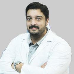 Top Dentist Islamabad Dr. Umar Younas Hamdan Matar