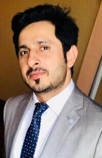 Dr. Mubashir Khan (Cosmetologist, Laser Specialist, Dermatologist, Aesthetic Medicine Specialist) Multan