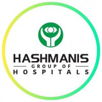 Hashmanis Hospital Laboratory (Pathology Lab, Radiology Lab) Karachi