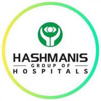 Hashmanis Hospital Laboratory (Pathology Lab, Radiology Lab) Karachi