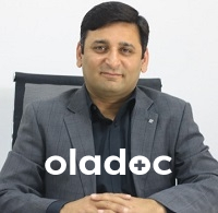 Dr. Waqas Javed (Orthopedic Surgeon) Gujranwala