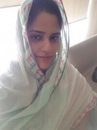 Dr. Mahwish Abbas (Cardiologist) Karachi