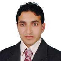 Dr. Muhammad Yousaf (General Surgeon, Laparoscopic Surgeon) Peshawar