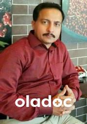 Dr. Rajesh Soni
