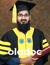 Top Cardiologist Karachi Dr. Muhammad Tahseen Raza