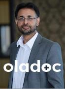 Dr. Naeem Mansha (Pediatrician, Pediatric Oncologist, Pediatric Hematologist) Multan